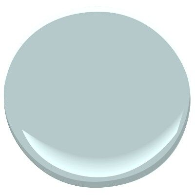 Benjamin Moore Yarmouth Blue Images Frompo 1
