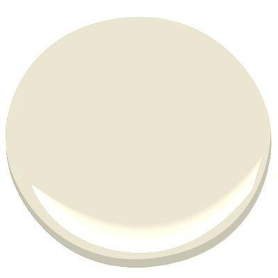 Monterey white hc 27 paint benjamin moore monterey white for Benjamin moore monterey white