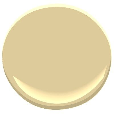 Benjamin Moore Room Colors And Colors On Pinterest