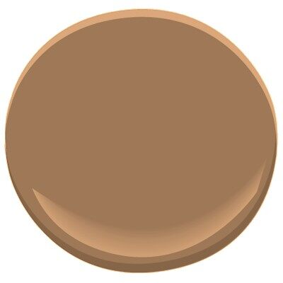 Maryville Brown Hc 75 Paint Benjamin Moore Maryville Brown Paint Color Details