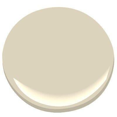 Manchester tan hc 81 paint benjamin moore manchester tan for Manhattan tan paint color