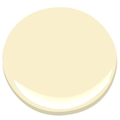 Antiquity oc 107 paint benjamin moore antiquity paint for Benjamin moore eco spec paint reviews