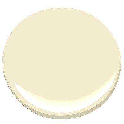 Pale Celery Oc 116 Paint Benjamin Moore Pale Celery