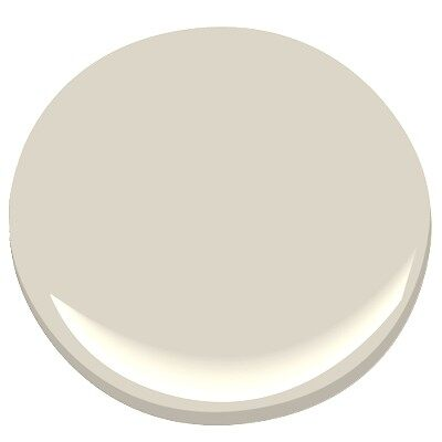 natural cream oc 14 paint benjamin moore natural cream