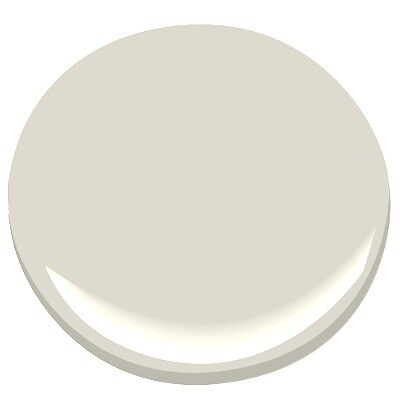 Pale Oak Oc 20 Paint Benjamin Moore Pale Oak Paint Color