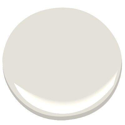 Classic Gray Oc 23 Paint Benjamin Moore Classic Gray