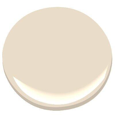Lambskin oc 3 paint benjamin moore lambskin paint color for Benjamin moore eco spec paint reviews