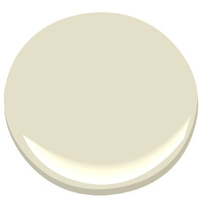 Misty air oc 44 paint benjamin moore misty air paint for Benjamin moore misty grey