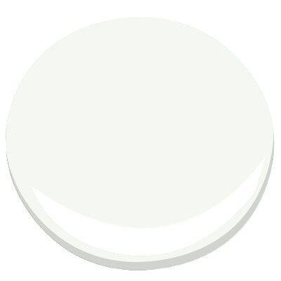 glitter sparkle luxe classic paint colors i love part 2. Black Bedroom Furniture Sets. Home Design Ideas