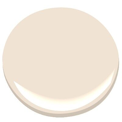 Pristine oc 75 paint benjamin moore pristine paint color for Benjamin moore eco spec paint