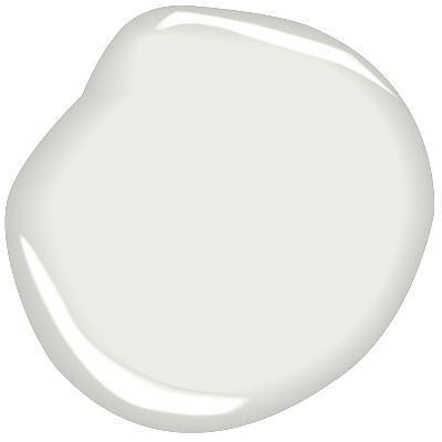 brilliant white pm 4 paint benjamin moore brilliant white paint color details