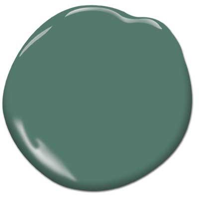 green monster green sc 12 paint benjamin moore green