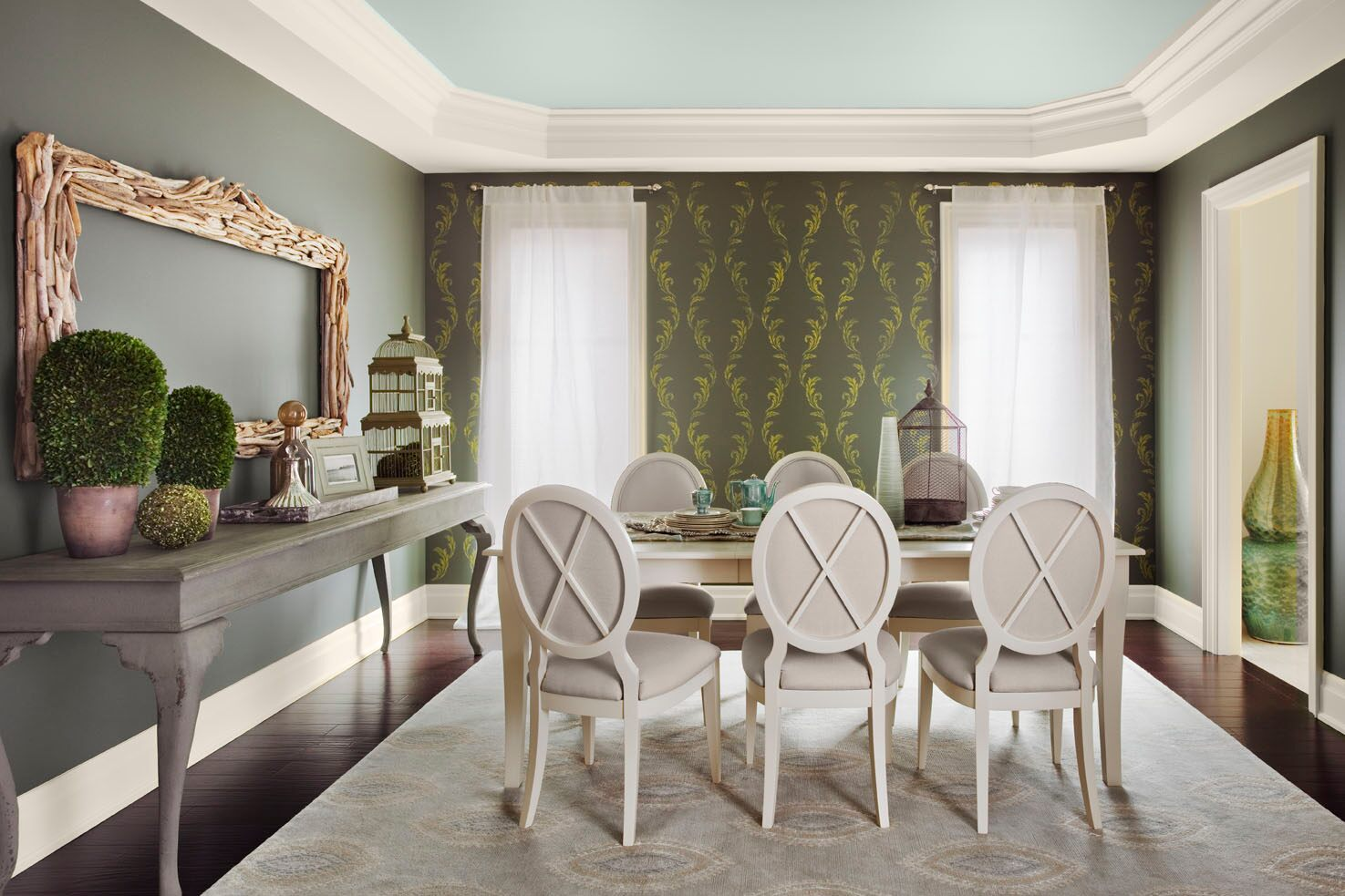 Outstanding Benjamin Moore Dining Room Colors 1475 X 983 227 KB Jpeg