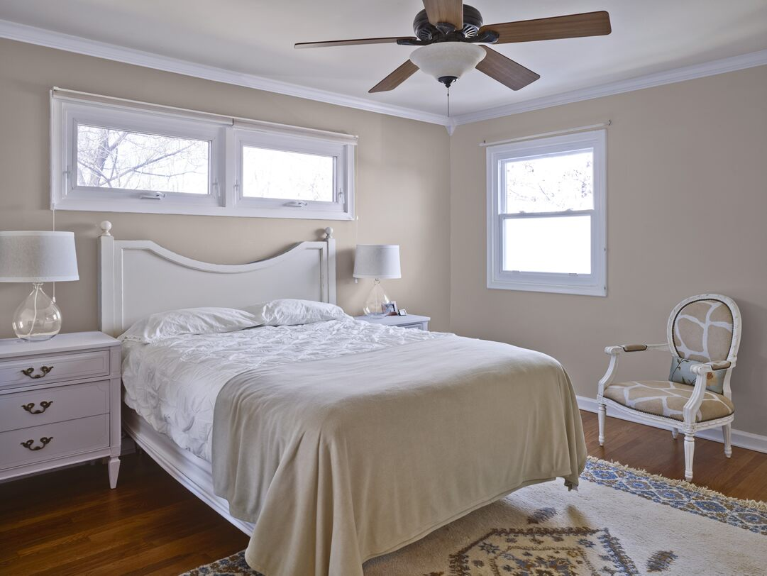 Benjamin moore bedroom paint color ideas memes Best gray paint for bedroom benjamin moore