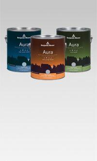 <h1>Une peinture sans COV d'une durabilité maximale et résistante au frottage, destinée aux projets commerciaux.</h1>POUR EN SAVOIR PLUS