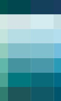 <h1>Colour Gallery - Find the perfect colour for your walls in our new gallery of colours - the ultimate colour source.</h1>LEARN MORE