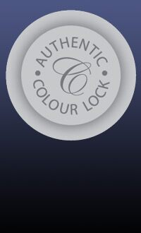<h1>Aura Paint with Colour Lock&trade;&mdash; The New Standard in Paint Colour Durability</h1>SEE HOW IT WORKS