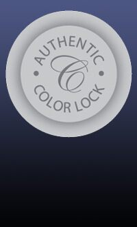 <h1>Aura Paint with Color Lock&reg;&mdash; The New Standard in Paint Color Durability</h1>SEE HOW IT WORKS