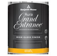 Aura Grand Entrance High Gloss