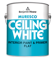 Muresco Ceiling Paint