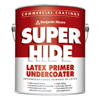 Super Hide Interior Paint Archives | PaintPlaceNY