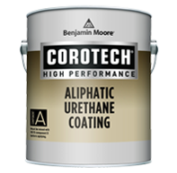 Aliphatic Urethane Coating
