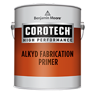 Alkyd Fabrication Primer