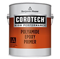 Polyamide Epoxy Primer
