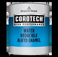 Water Reducible Alkyd Enamel