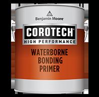 Waterborne Bonding Primer