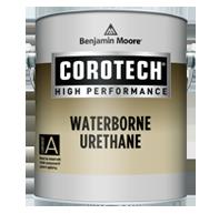 Waterborne Urethane