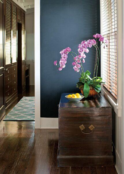 Benjamin moore lotus paint wallpaper and window for Benjamin moore paint colors 2014