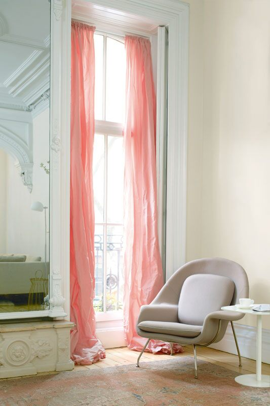 benjamin moore lotus paint wallpaper and window coverings