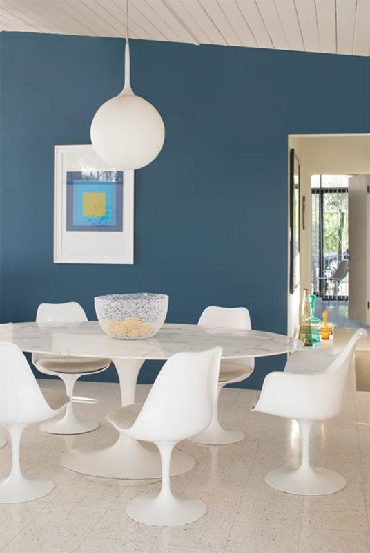 benjamin moore color trends 2015. Black Bedroom Furniture Sets. Home Design Ideas