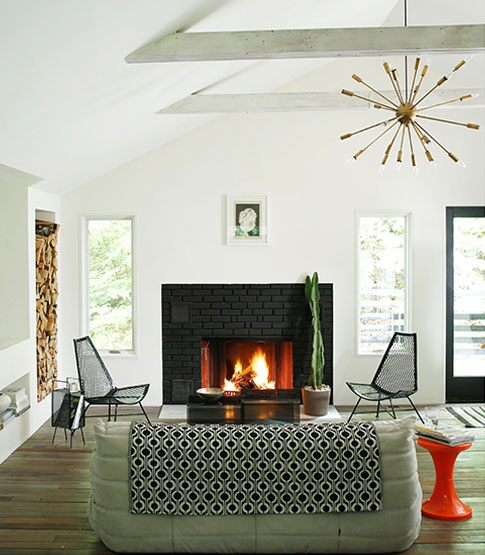 Home Painting Color Trends For 2016 Modernize