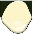 Lemonade 2024-60