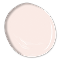 Cream Puff 2174-70