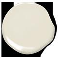 Ballet White OC-9