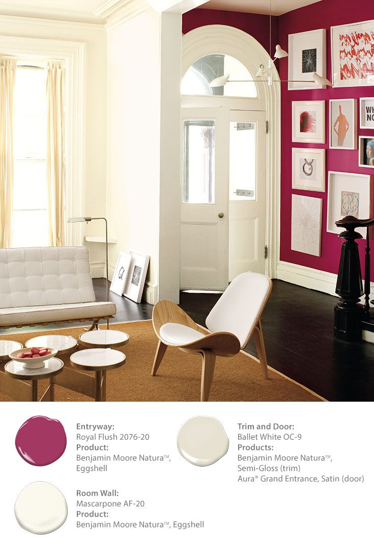 colour of the year 2016 colour trends of 2016 benjamin moore. Black Bedroom Furniture Sets. Home Design Ideas