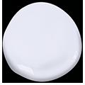 White Heaven 2068-70