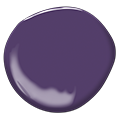 Violet Léger 2071-20