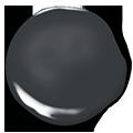Encre Noire 2127-20