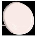 Chou à la Crème 2174-70