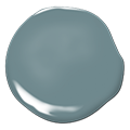 Écho Bleuté AF-505