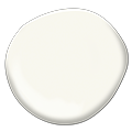 Simplement Blanc OC-117