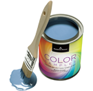 Paint Color Samples - 1 Pint