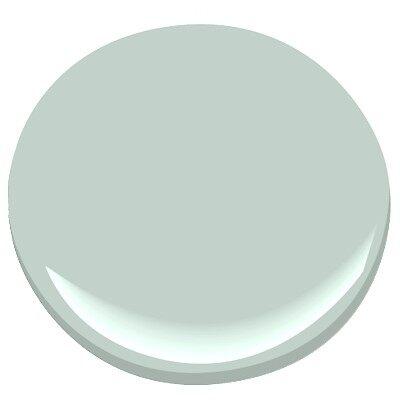 Image result for palladian blue
