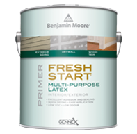 Benjamin Moore Red Deer A complete line of interior premium primers deliver the exceptional adhesion and holdout required for a smooth and durable topcoat.boom