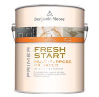 Multi-Purpose Oil Based Primer