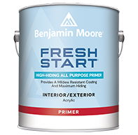 BREWSTER PAINT & DECORATING CENTER A complete line of interior premium primers deliver the exceptional adhesion and holdout required for a smooth and durable topcoat.boom